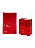 ARMAND BASI IN RED WOMAN EDP 30 ml