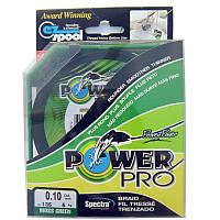 Плетенка *Power pro*135м