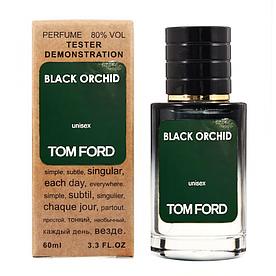 Tom Ford Black Orchid TESTER LUX, унісекс, 60 мл