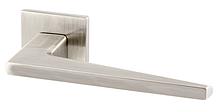 Ручки для дверей Armadillo MORI USS SN-3 Матовий нікель