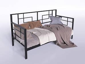 Дивани - ліжка TENERO
