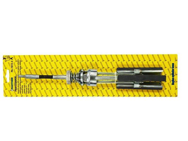Хон для расточки цилиндров (диапазон 51-178мм), фото 2