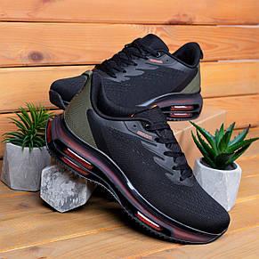 Кросівки чоловічі Рейдж хакі, фото 2
