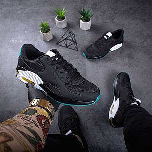 Кросівки чоловічі Рівал Кальвадос 87 44 розмір, фото 2