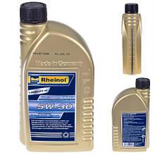 Моторна олива Rheinol Primus LLX  5W-30 1L