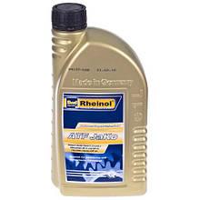 Трансмісійна олива Rheinol ATF  Jako 1L