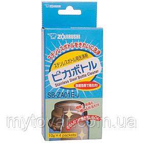Очищувач Zojirushi для термосів