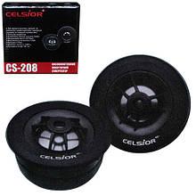 Автомобільна акустика Celsior арт.CS-208