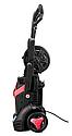 Мийка високого тиску BauMaster PW-9220BE, фото 2