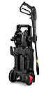 Мийка високого тиску BauMaster PW-9220BE, фото 3