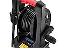 Мийка високого тиску BauMaster PW-9220BE, фото 5