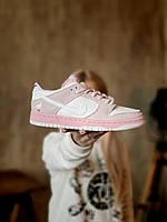 Кросівки Nike Dunk Low Pro