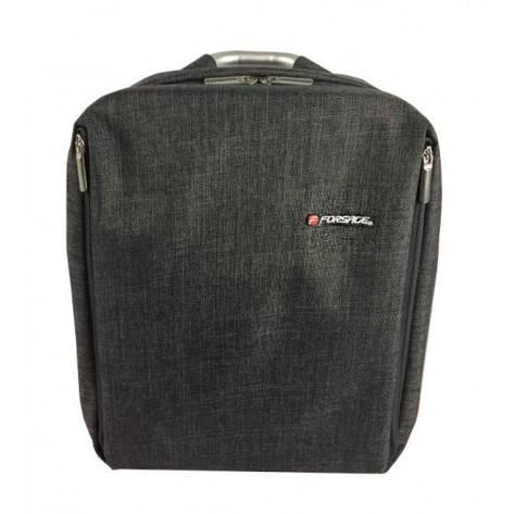 Сумка-рюкзак универсальная, фото 2
