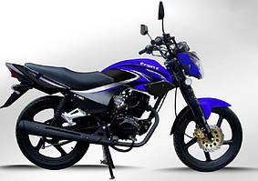 Мотоцикл Forte FT150-23 N