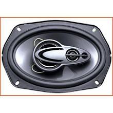 Автомобільна акустика Celsior арт.CS-6940