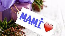 Мамі з Любовю