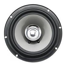 Автомобільна акустика Celsior арт.CS-16