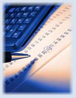 Курсы Повышение квалификации бухгалтеров производственных предприятий