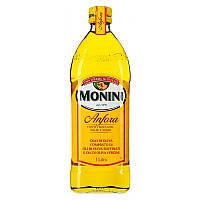Оливкова олія Монини Анфора, для смаження. Італія. 1л