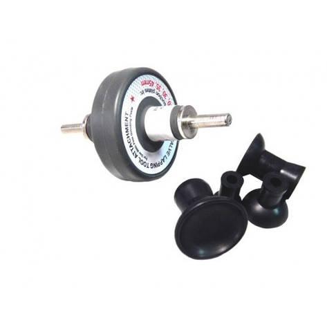 Набір иструментов для притирання клапанів, фото 2