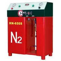 Генератор азота HPMM