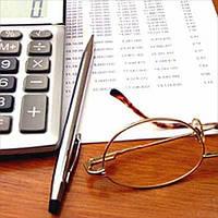 Курсы Бухгалтерский учёт в бюджетных организациях