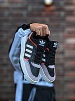 Кросівки ADIDAS DROP STEP