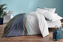 Евро комплекты постельного белья двуспальные