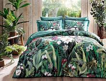 Полуторные наборы постельного белья