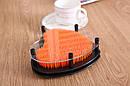 Гвозди ART-PIN Сердце пластик 13,5х14,5х4см, фото 5