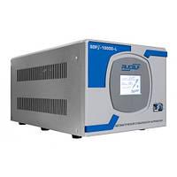 Стабилизатор Rucelf SDF.ll-10000-L (SDF.ll-10000-L)