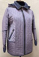 Куртка MARSHAL 1-Р