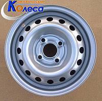Колесные диски r13 4x100 Daewoo Lanos металлик, Кременчуг