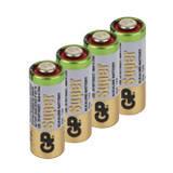 Батарейки тип A23