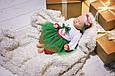 """Новогодний костюм """"Sweet Caramel"""", фото 2"""