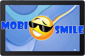 """Планшет Huawei MatePad T10 9.7"""" Wi-Fi 2/32Gb Deepsea Blue UA-UCRF Гарантія 12 місяців"""