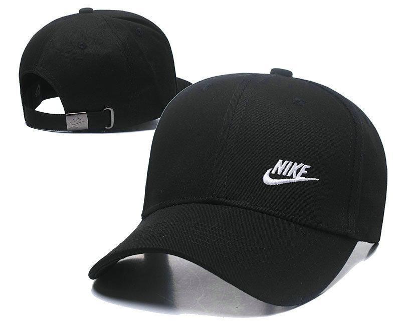 Бейсболка Nike / CAP-492 (Реплика)