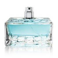 ANTONIO BANDERAS BLUE SEDUCTION WOMAN EDT Tester 100 ml