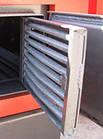 Промисловий пелетний котел 700 кВт РЕТРА-4М Bio, котел для пелет з бункером, фото 7