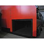 Промисловий пелетний котел 700 кВт РЕТРА-4М Bio, котел для пелет з бункером, фото 6