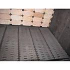 Промисловий пелетний котел 700 кВт РЕТРА-4М Bio, котел для пелет з бункером, фото 8