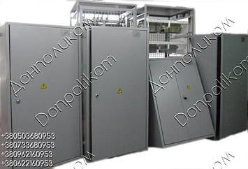 ДК-63 (ирак 656222.025-21) крановые панели, фото 2