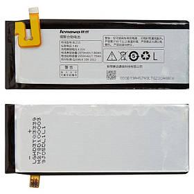 Акумулятор (Батарея) для Lenovo S960 Vibe X BL215 (2070 mAh)