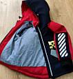 Куртка Малючок, фото 3