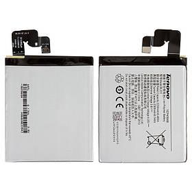 Акумулятор (Батарея) для Lenovo S90 Vibe X2 BL231 (2300 mAh)