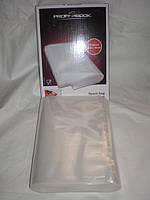 Пакеты для упаковщика Profi Cook PC-VK 1015 маленькие