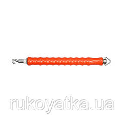 Інструмент(Гачок)Для В'язки Арматури YATO L=300 мм YT-54233