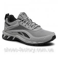 Мужские кроссовки Reebok RIDGERIDER 6.0 FW9650 (Оригинал), фото 2