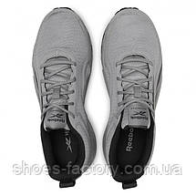 Чоловічі кросівки Reebok RIDGERIDER 6.0 FW9650 (Оригінал), фото 3