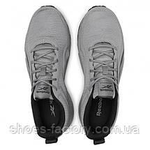 Мужские кроссовки Reebok RIDGERIDER 6.0 FW9650 (Оригинал), фото 3